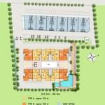 site plan (1)