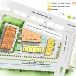 Site plan 23-8-10 (600 x 424)