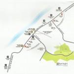 ferringhi-residence-location
