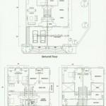 Mauritia - Floor Plan