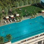 SURIN AERIAL POOL VIEW 1 100dpi
