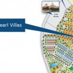 site_plan-pearl_villas
