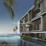Shorefront-Residences