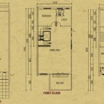 floorplan-type-b