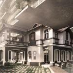 heritage-house2