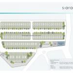 Siara81_Site Plan