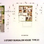 greenpark-bungalow-type-e1-floorplan