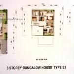 greenpark-bungalow-type-e1-floorplan