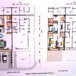 greenpark-semi-d-type-a1-floorplan