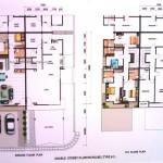 greenpark-semi-d-type-a1-floorplan