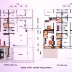 greenpark-semi-d-type-b1-floorplan