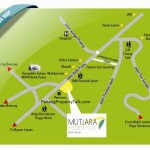 mutiara-residece-location-map