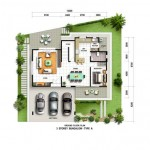 mutiara-residence-3storey-bungalow-typea