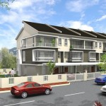 perspective-3-storey-terrace-casuarina
