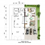 smd-layout-2
