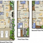 emerald-heights-floor-plan