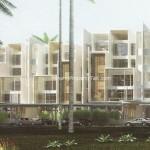ferringhi-residence