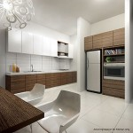 main_Pearl Regency Luxury Condominium13