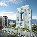 main_Pearl Regency Luxury Condominium18