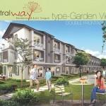 centralway-gardenview