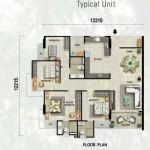 dzone-floorplan
