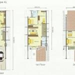 prai-tropika-floor-plan