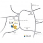 shineville-park-location-map