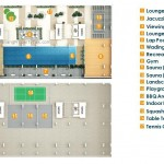 shineville-park-masterplan