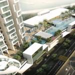southbay-plaza-4