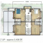 standard-view-floorplan