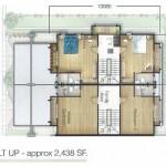 standard-view-floorplan