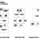 plot-3-type-b