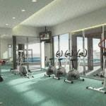 seri-jaya-gym