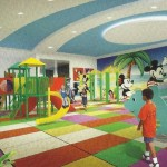 seri-jaya-playground
