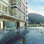 seri-jaya-swimming-pool