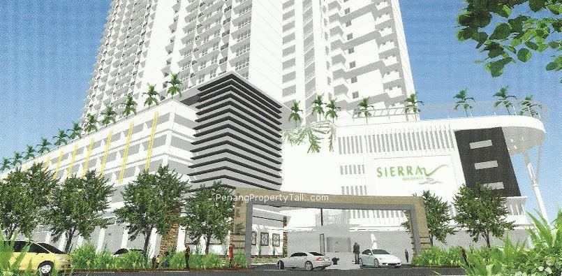 sierra-residences-main