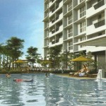 sierra-residences-swimming-pool