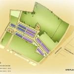 Orchardia-sitemap