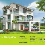 bm-garden-2-half-bungalow