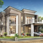 2-storey-bungalow