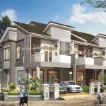 2-storey-terrace