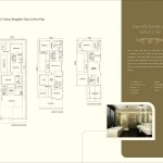 3-storey-bungalow-type-a-floorplan