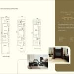 3-storey-semi-d-type-d-floorplan