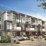 3-storey-terrace