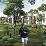 bm-highland-garden