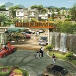 bm-highland-main