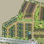bm-highland-siteplan