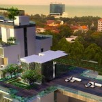 icon-residence (1)