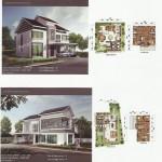residensi-teluk-bahang-bungalow
