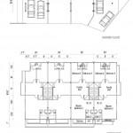 vista jambul brochure terrace b fp